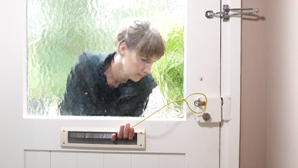 Tips & Tricks om uw huis tegen inbraak te beveiligen door Secur beveiliging